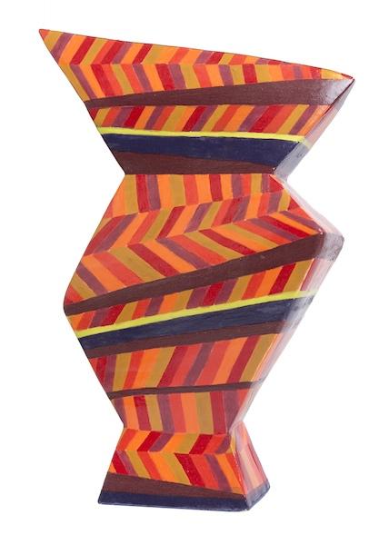 Artwork ceramics cake artists