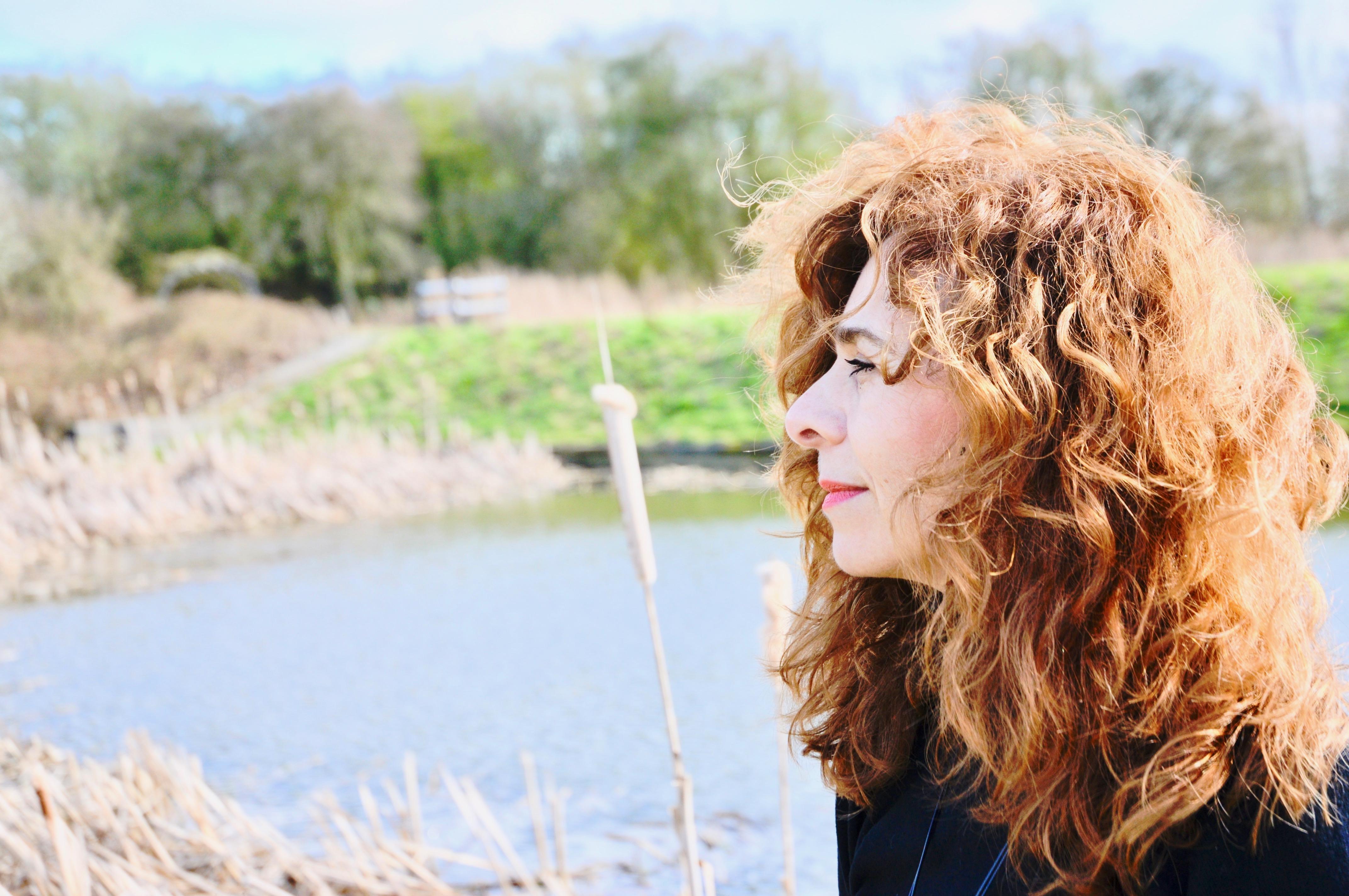 photography artist portrait