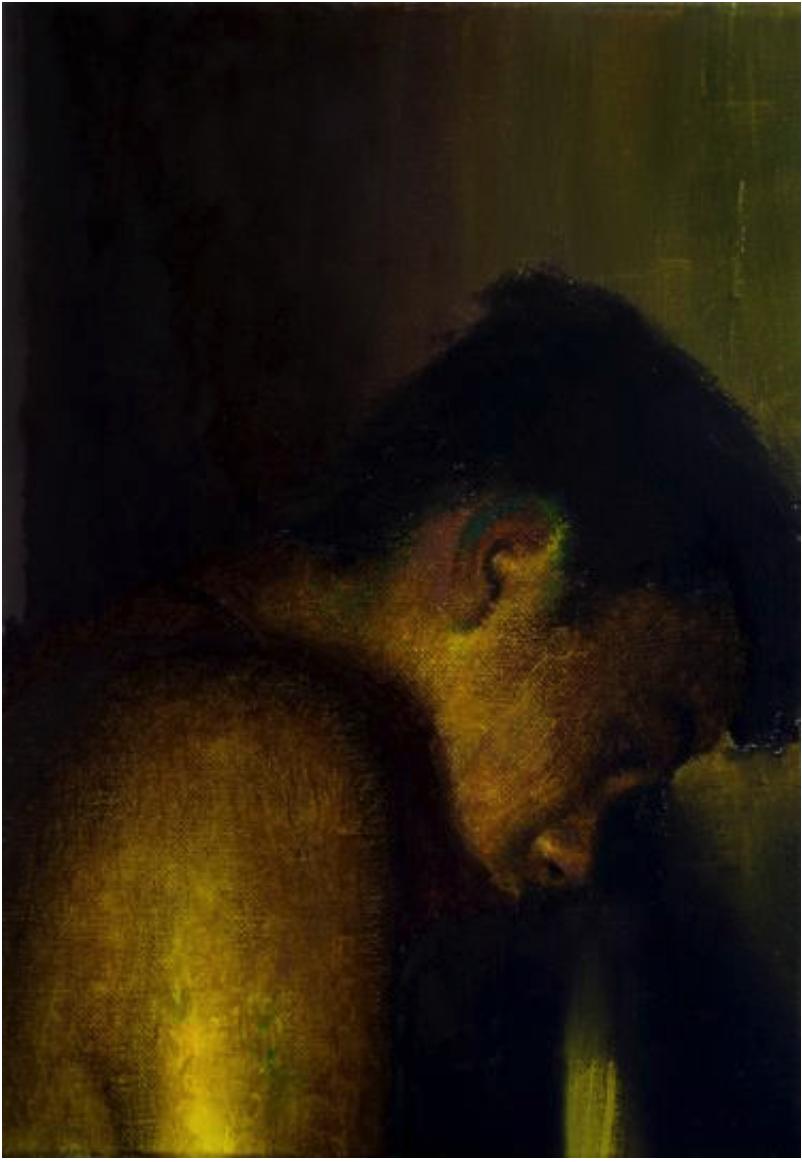 artwork William Reinsch