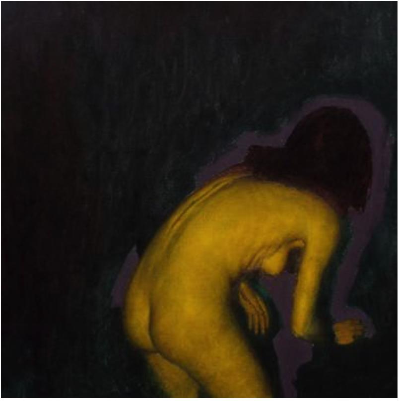 artwork William Reisch